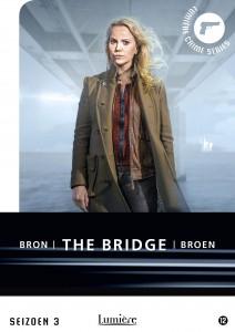 The Bridge 3