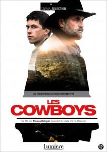 Les-Cowboys_2D-met-1px-zwarte-rand