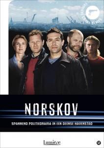 Norskov - affiche