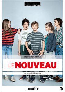 LUM_LeNouveau-2D