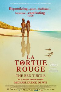 The Red Turtle 40x60lores.jpg