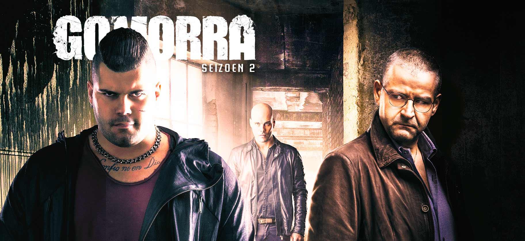gomorra-s2-banner