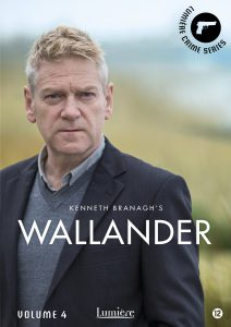 lum-n984-wallander-bbc-volume-4-2d