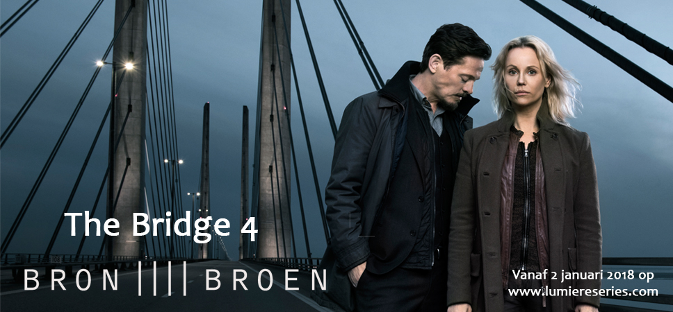 slider-thebridge4-copy