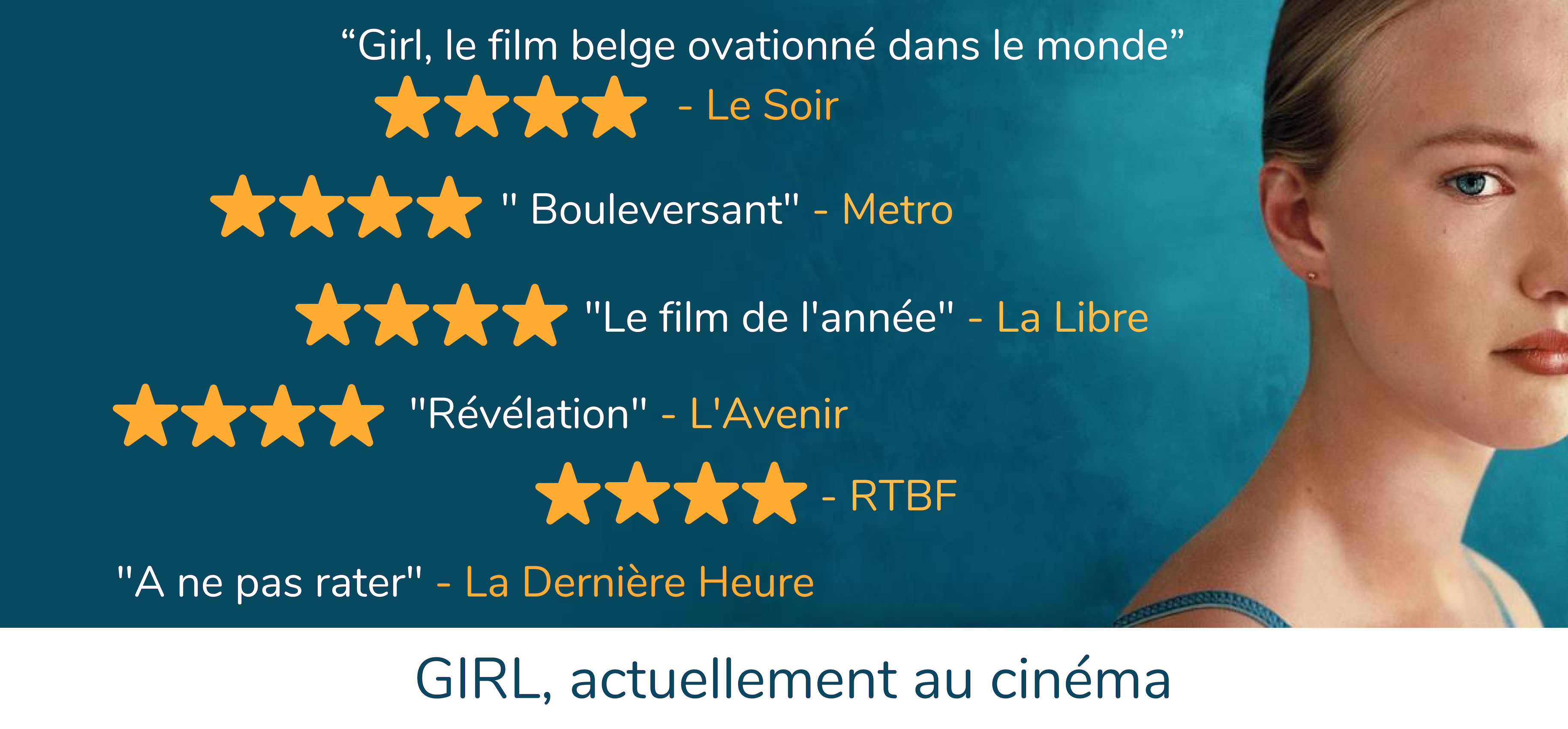 Girl-cinema-FR
