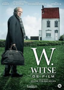 W. WITSE - De Film