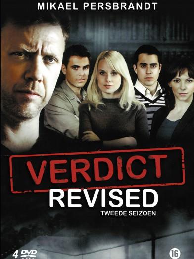 VERDICT REVISED 2