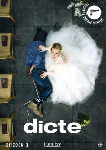 DICTE 3