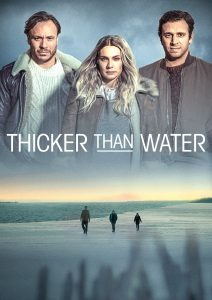 THICKER THAN WATER 2