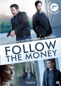 FOLLOW THE MONEY 2