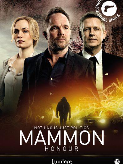 MAMMON HONOUR