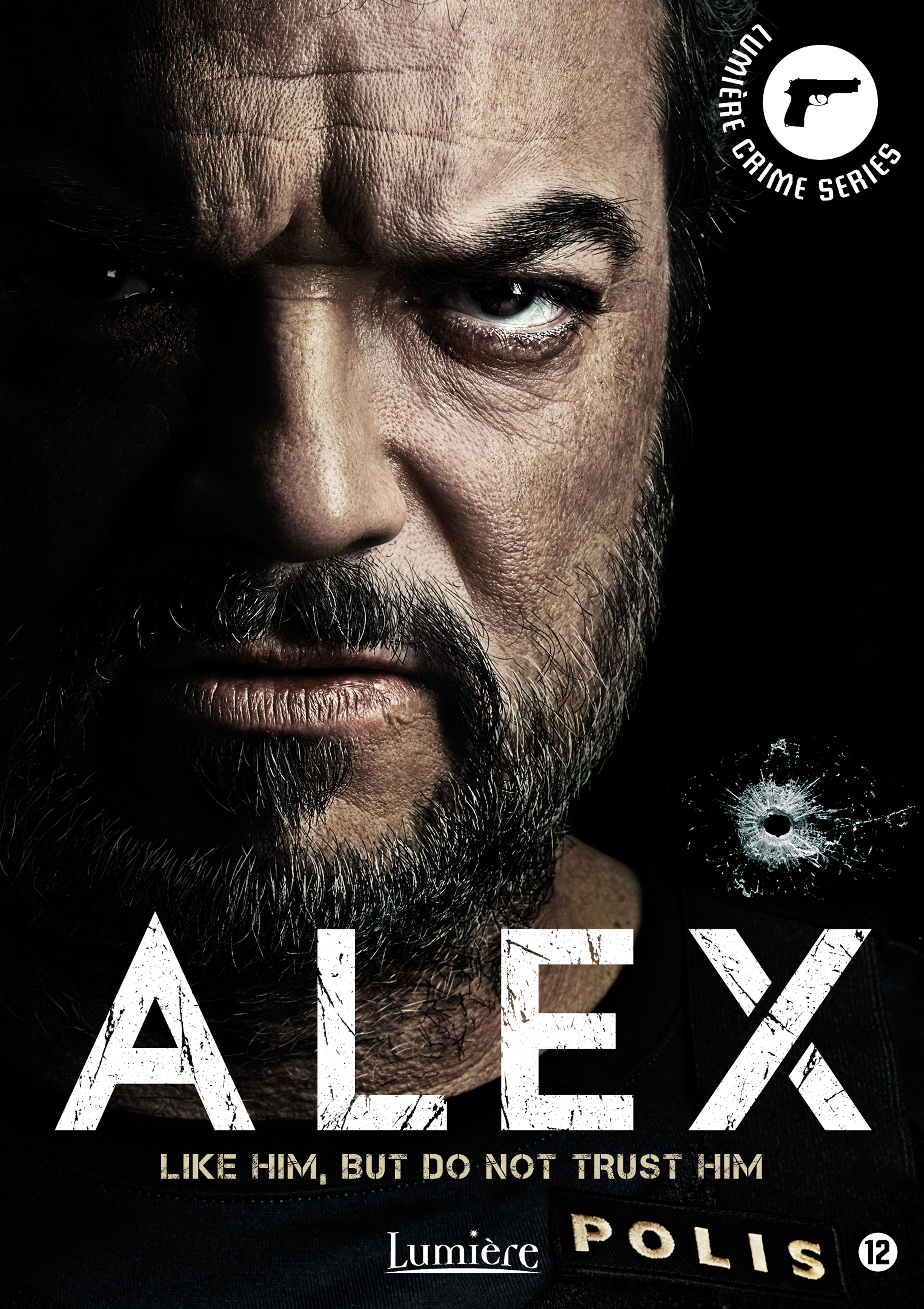 Alex Serie