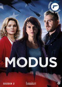 MODUS 2