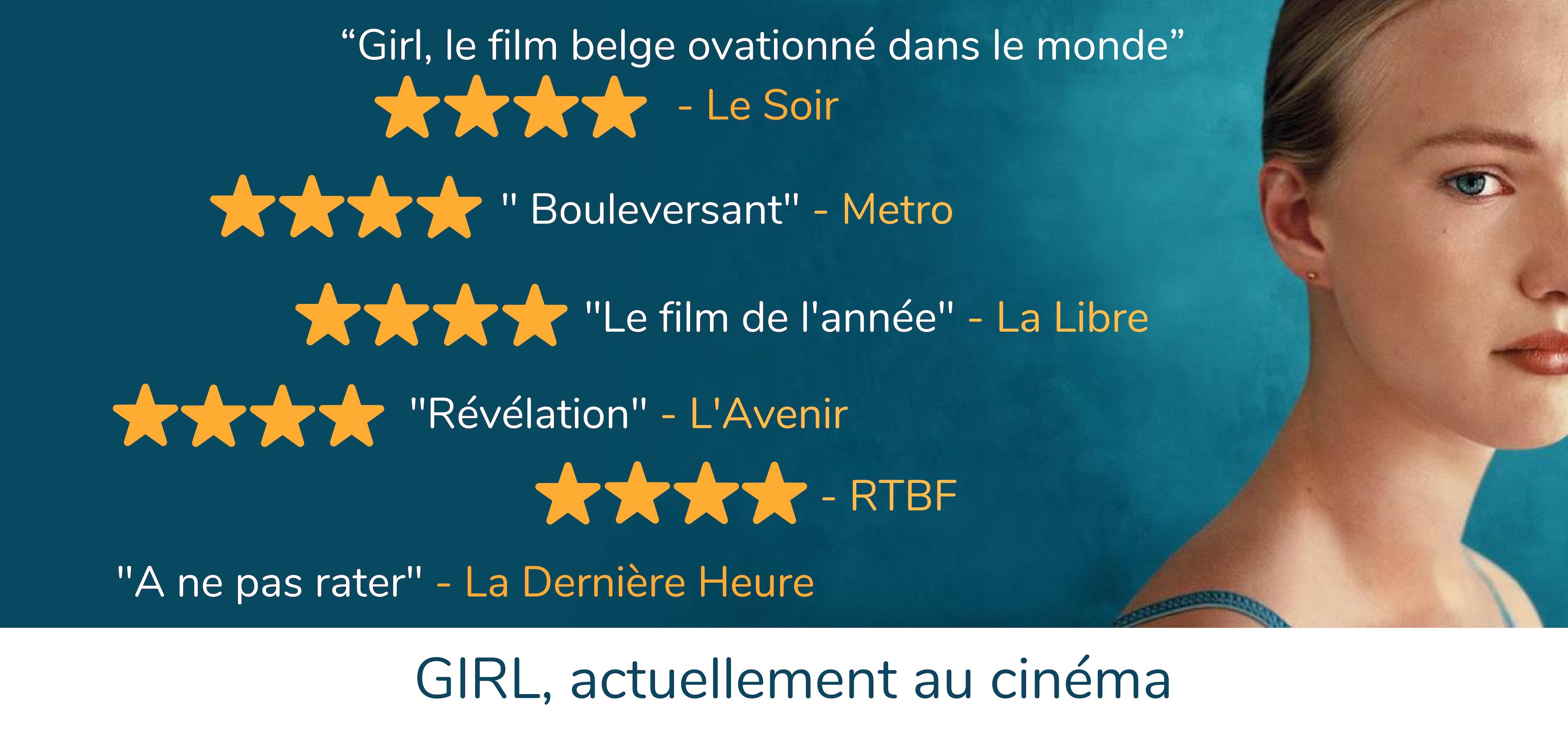 Girl-cinema-FR