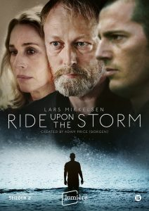 Ride upon the storm 2