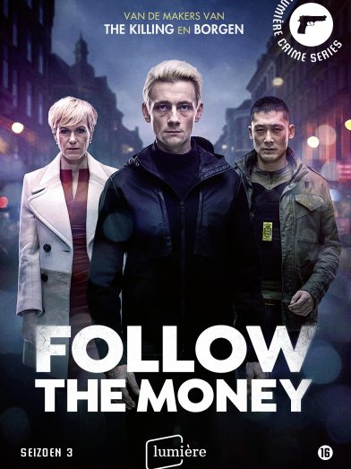 Follow The Money 3