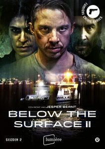 Below The Surface 2