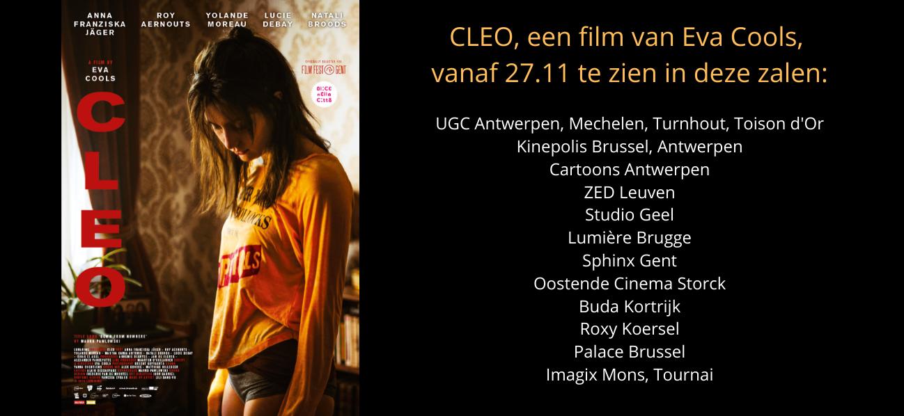 CLEO-een-film-van-Eva-Cools-Vanaf-27.11-te-zien-in-deze-zalen_