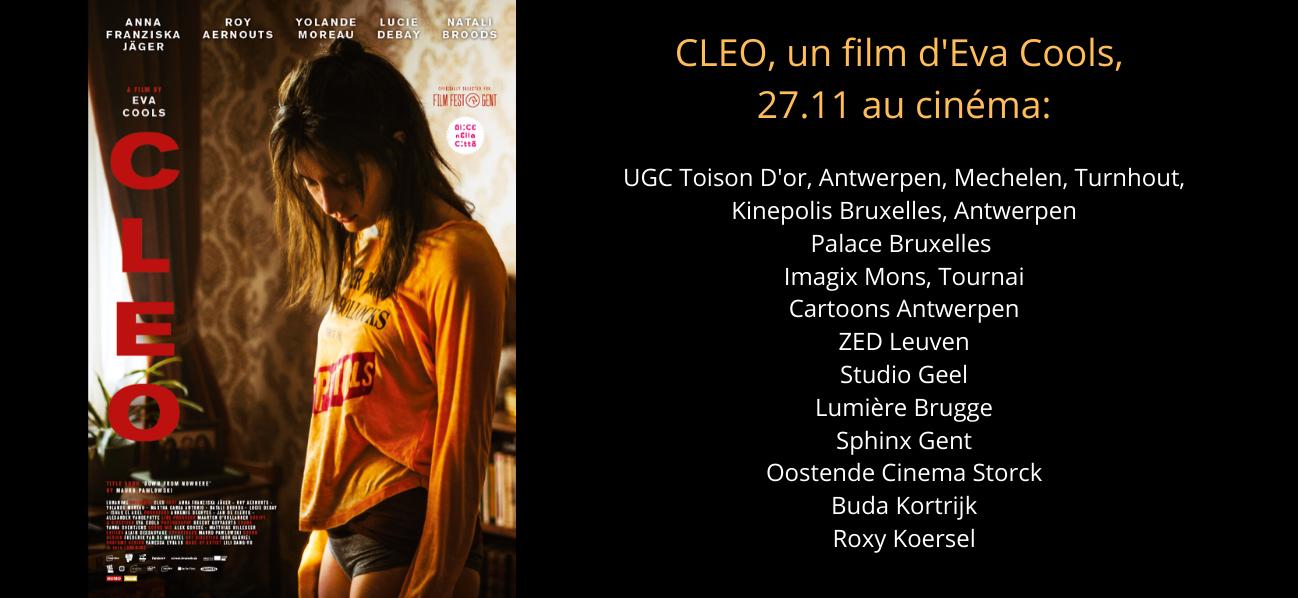 CLEO-een-film-van-Eva-Cools-Vanaf-27.11-te-zien-in-deze-zalen_1