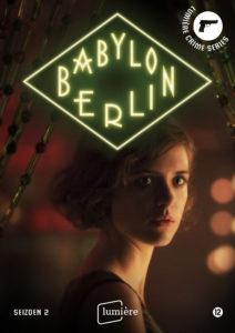 Babylon Berlin 2