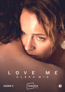 Love Me seizoen 2