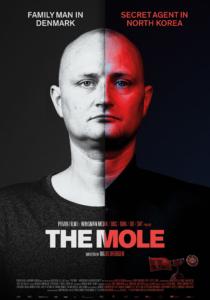 The Mole: Undercover in North Korea