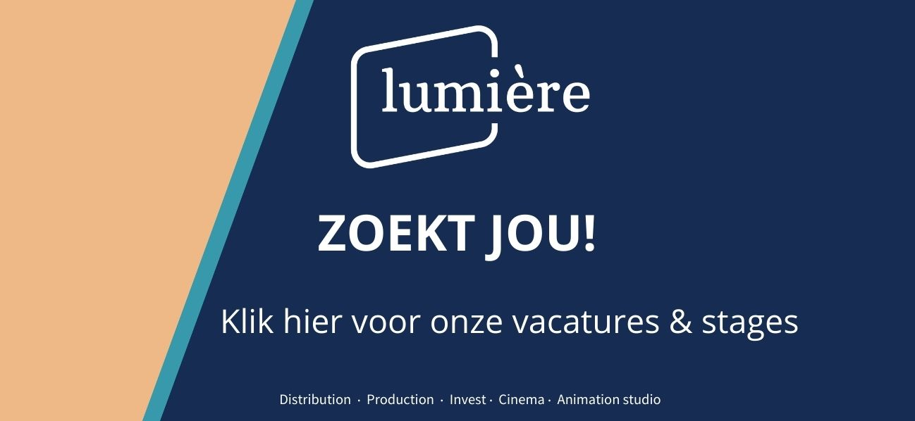 vacature-website