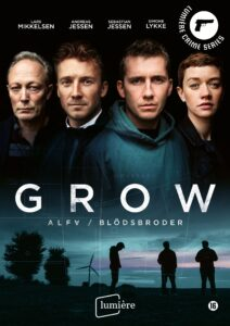 Grow (Alfa)